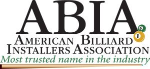 American Billiard Installers Association / Biloxi Pool Table Movers