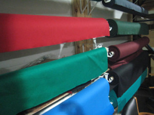 Biloxi pool table movers pool table cloth colors