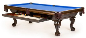 Biloxi Pool Table Movers