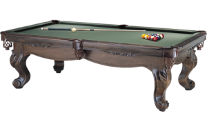 Biloxi Pool Table Movers, we provide pool table services and repairs.