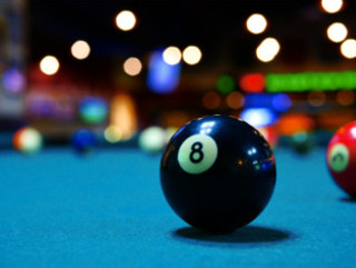 Biloxi Pool Table Specifications Content img