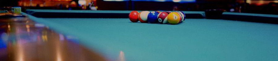 Biloxi Pool Table Installations Featured