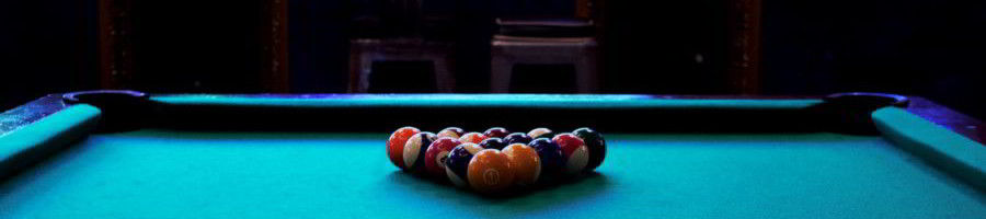 Biloxi Pool Table Specifications Featured