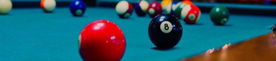 Biloxi Pool Table Moves Featured